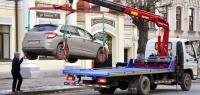 Что необходимо знать при вызове эвакуатора, чтобы не навредить авто?