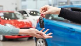 Кто сможет купить авто со скидкой от государства и какую модель выбрать?