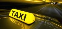 Нижегородский таксист отдал 9000 рублей мошеннику