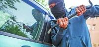 10 самых угоняемых машин в России назвали страховщики