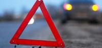 «Логан» превратился в груду металла: в ДТП на «встречке» в Нижегородской области погибли две женщины