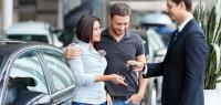Какие трюки используют автосалоны, чтобы продавать машины?