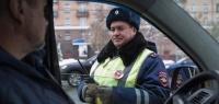 3 действия водителя, которых боятся инспекторы ДПС