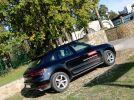 Тест-драйв Porsche Macan: тигр в прыжке - фотография 24