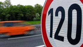 Водителей в будущем ждет увеличение штрафов и наказаний