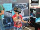 Jaguar Land Rover Tour: тест-драйв по-взрослому - фотография 61