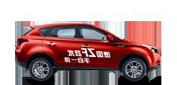 Hawtai Laville 2017-2021 новый кузов комплектации и цены