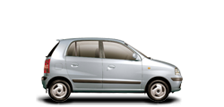 Hyundai Atos 1997-2008