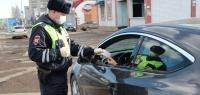 Как ездить на авто в Нижегородской области после майских? Особый режим сохранили