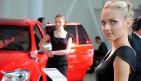 Состоялось открытие первого в Нижнем Новгороде дилерского центра Volvo