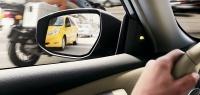 3 действенных способа избавиться от слепых зон в автомобиле