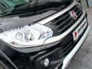 Fiat Fullback: Профессионал - фотография 60