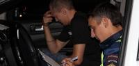 У пьяных водителей хотят забирать автомобили – что за новшество?