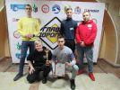 Областной конкурс «Главная дорога» прошёл в столице Приволжья - фотография 8