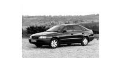 Toyota Carina хэтчбек 1992-1998