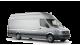 Mercedes-Benz Sprinter Фургон - лого