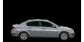 Opel Astra  - лого