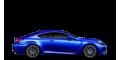 Lexus RC F  - лого