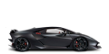 Lamborghini Sesto Elemento  - лого