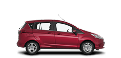 Ford B-MAX 2012-2021