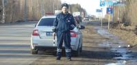 За что у водителей в России во время пандемии коронавируса забирают авто?