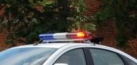 Пьяный водитель без прав врезался в КамАЗ в Богородском районе