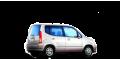 Honda Capa  - лого