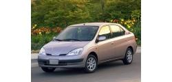Toyota Prius 1997-2000