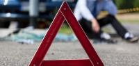 Страшная авария на трассе – 5 правил езды, которые сберегут от ДТП